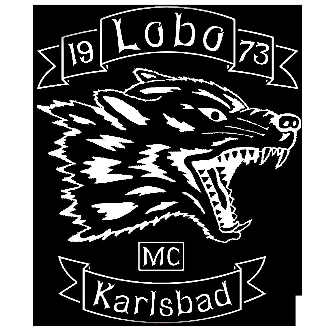 Wolfkaba