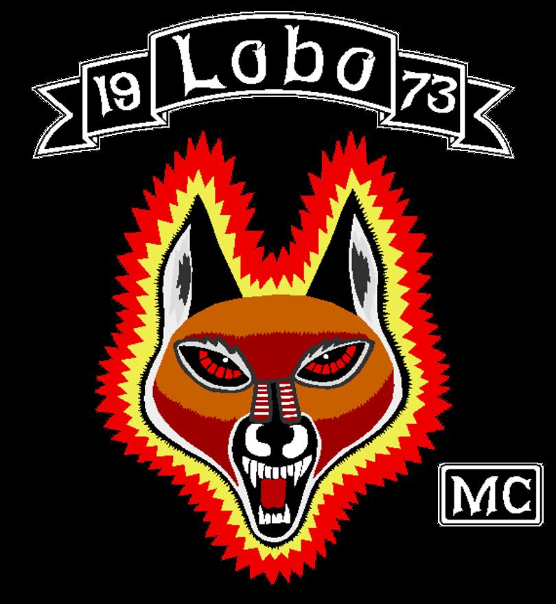 mc lobos